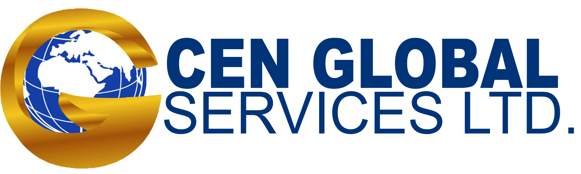 CEN GLOBAL SERVICES LIMITED